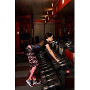 Лосины для фитнеса №1