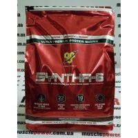 BSN Syntha-6 4540 gramm