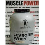 Kevin Levrone Levro ISO Whey 2.27 кг