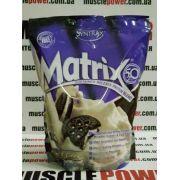 Syntrax Matrix 2.27 кг