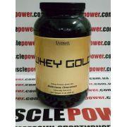 Ultimate Nutrition Whey Gold 907 грамм