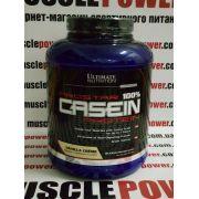 Ultimate Nutrition Prostar Casein 2.2 кг