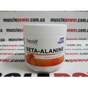 OstroVit Beta-Alanine 200 грамм