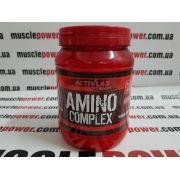 ActivLab Amino Complex 300 таб