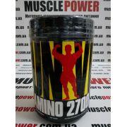 Universal Nutrition Amino 2700 350 таб