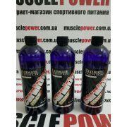 Ultimate nutrition  Liquid L-carnitine 2000 мг 335 мл