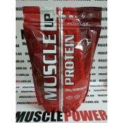 Activlab Muscle Up Protein 2000 грамм