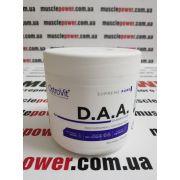 OstroVit Pure D.A.A. 200 грамм