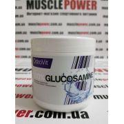 OstroVit Glucosamine 210 грамм