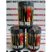Universal Nutrition Zma Pro90 капс