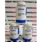 MyProtein Caffeine PRO 200 мг 200 таб