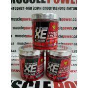 BSN NO-Xplode XE Edge 315 грамм