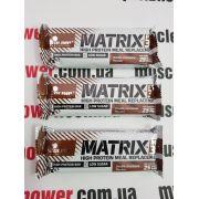 Olimp Labs Matrix Pro 32 80 грамм