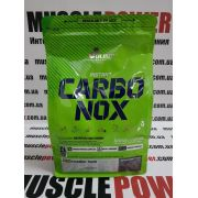 Olimp Labs Carbo NOX 1000 грамм