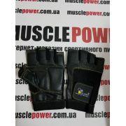 Olimp Labs Training gloves Hardcore ONE +