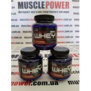 Ultimate Nutrition Prostar Whey 30 грамм