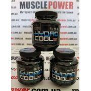 Ultimate Nutrition Hydro Cool ( 33 г белка )  40 грамм