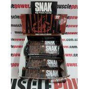 Universal Nutrition Animal Snak Bar ( 26 г белка ) 94 грама