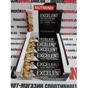 Nutrend Excelent Protein Bar 85 грамм