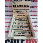 Olimp Labs Gladiator 60 грамм