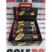 Nutrend Deluxe Protein Bar 60 gramm