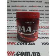 ActivLab DAA XTRA 240 грамм