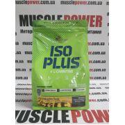 Olimp Labs Iso Plus powder 1500 грамм