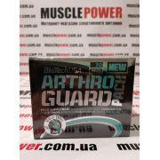 BioTech Arthro Guard ( 30 pack )