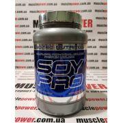 Scitec Nutrition Soy Pro  910 грамм