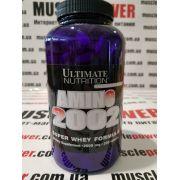 Ultimate Nutrition Amino 2002 330 таб