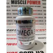 Scitec Nutrition Omega 3 100 капс
