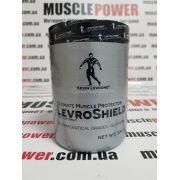 Kevin Levrone Glutamine Shield 300 грамм