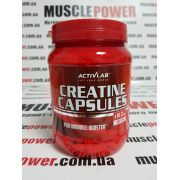 ActivLab Creatine 1000 мг 300 капс