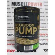 Kevin Levrone Pump Shaaboom 385 грамм