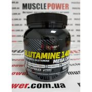 Olimp Labs L-Glutamine Mega Caps 300 капс