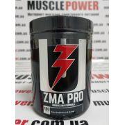 Universal Nutrition Zma Pro 180 капс