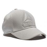 Reebok Flex Trucker Hat