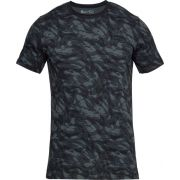 Under Armour AOP Sportstyle Printed T-Shirt
