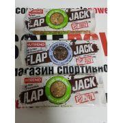 Nutrend Flapjack Gluten Free 100 грамм