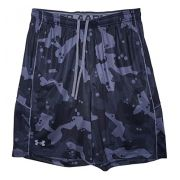 Under Armour DFO Stretch Shorts