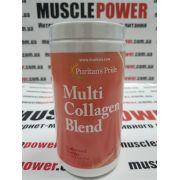 Puritan's Pride Multi Collagen Blend 270 грамм