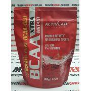 ActivLab BCAA XTRA 800 грамм