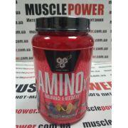 BSN Amino X 1000 грамм
