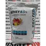 Saputo Whey Concentrate+Isolate 85% 2 000 грамм