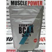 MyProtein BCAA 2:1:1 250 грамм