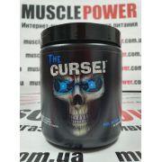 Cobra Labs  The Curse   250 грамм