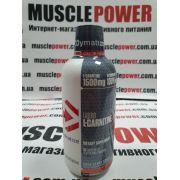 Dymatize Nutrition L-carnitine 1100 Liquid 474 мл