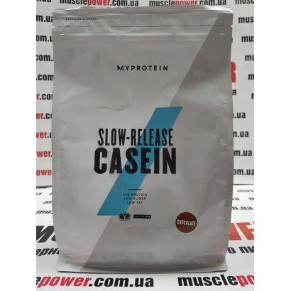 MyProtein Micellar Casein 1000 грамм