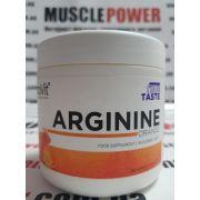 OstroVit L - Arginine 210 грамм