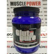 Ultimate Nutrition GlutaPure 1000 грам